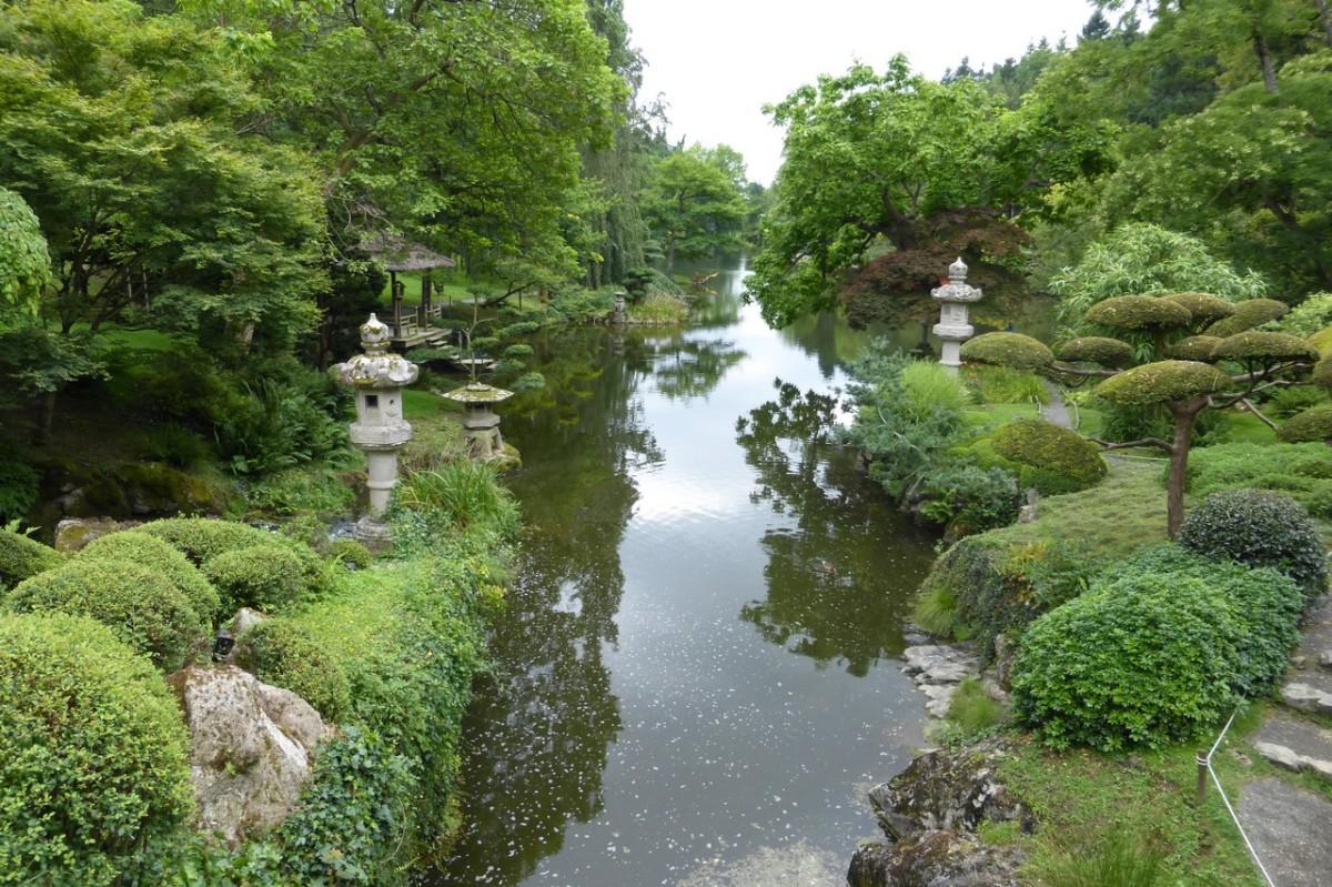 Jardin oriental (37) | Les photos de Véro